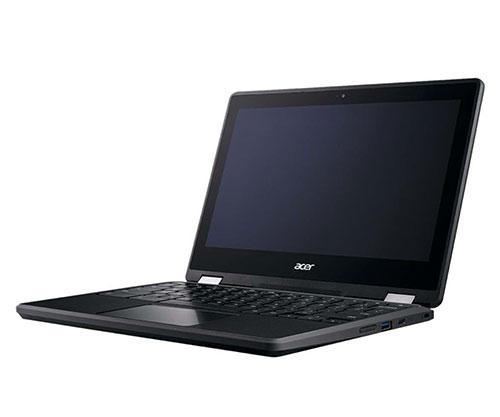 Acer-Chromebook-Spin-11