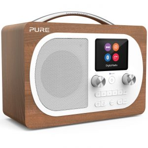 https://www.coolshop.dk/produkt/pure-evoke-h4-dab-radio/AF92RC/?utm_medium=affiliate&utm_source=salestring&utm_campaign=Klikhuset+Medier
