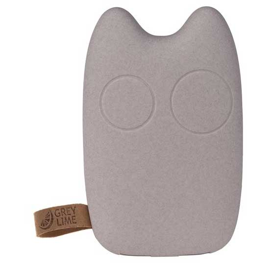 greylime-power-owl-powerbank