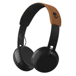 høretelefoner skullcandy grind