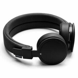 høretelefoner test Urbanears Plattan 2